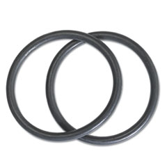 Replacement Belt For Guardsman Vacuum Cleaners,