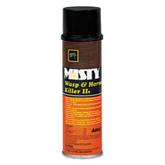 Wasp & Hornet Killer Iib, 16 Oz Aerosol, 12/carton