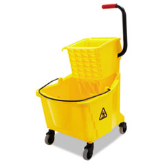 Pro-Pac Side-Squeeze