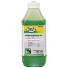 Advantage+ Concentrated Broad Spectrum Disinfectant, 67.6