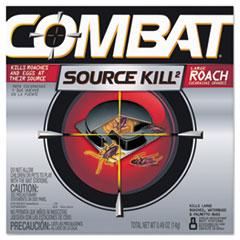 Source Kill Large Roach Killing System,