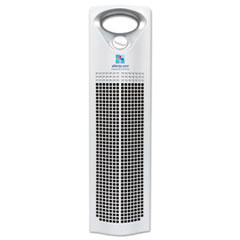 Ap200 True Hepa Air Purifier, 212 Sq Ft Room Capacity,