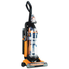 Airspeed Unlimited Rewind Bagless Upright Vacuum, 15