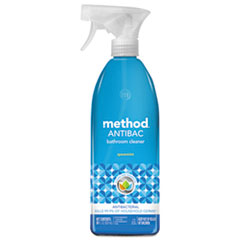Antibacterial Spray,