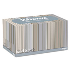 $500 or more Online Order - 1