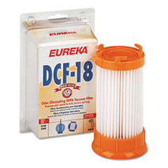 Dcf-18 Washable Dust Cup Filter For 4700/5550/hp5550