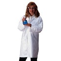COVERALLS, LAB COATS, ETC