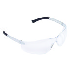 BULLDOG™ Readers Safety Glasses With Magnifying Lens