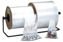 HEAVY-DUTY POLY TUBING