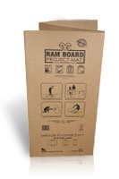 Ram Board Project Mat -