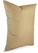 DUNNAGE BAGS & TOOLS