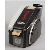 MARSH Manual Paper Tape Dispenser - TDH