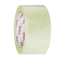 48mm x 100m  1.7ml Acrylic